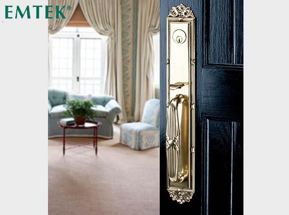 bradenton_florida_doors_hardware_french_antique_entryset_imperial_emtek_6