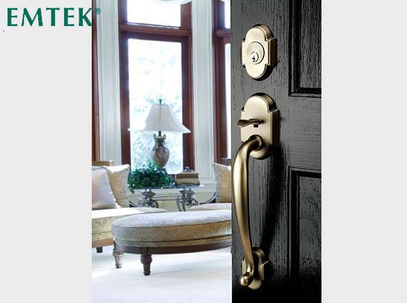bradenton_florida_doors_hardware_french_antique_entryset_nashville_emtek_8