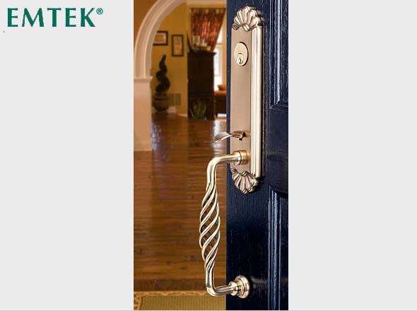 bradenton_florida_doors_hardware_french_antique_entryset_valley_forge_emtek_9