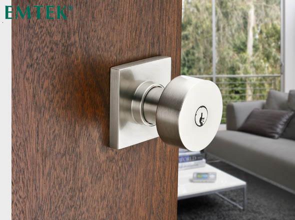bradenton_florida_doors_hardware_satin_nickel_entryset_modern_emtek_4