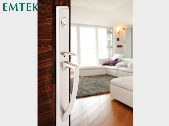 bradenton_florida_doors_hardware_satin_nickel_entryset_orion_emtek_1