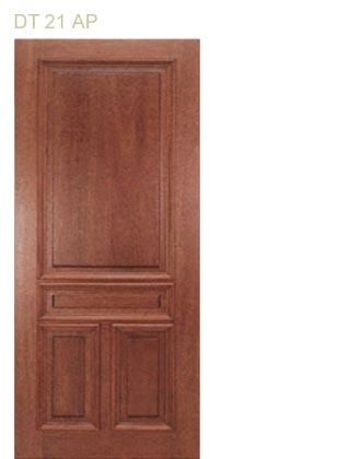 custom-mahobany-doors-sarasota-florida-1