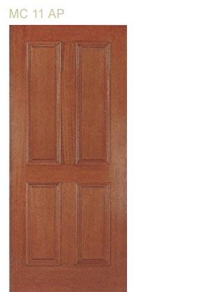 custom-mahobany-doors-sarasota-florida-10