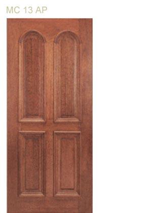 custom-mahobany-doors-sarasota-florida-11