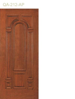 custom-mahobany-doors-sarasota-florida-12