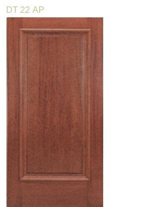custom-mahobany-doors-sarasota-florida-2