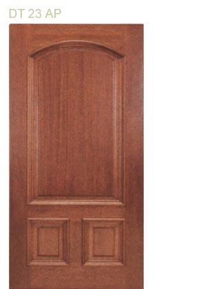 custom-mahobany-doors-sarasota-florida-3