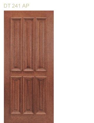 custom-mahobany-doors-sarasota-florida-4