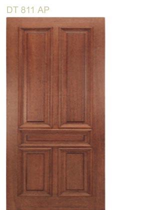 custom-mahobany-doors-sarasota-florida-5