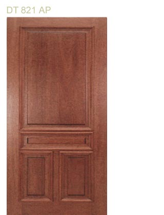 custom-mahobany-doors-sarasota-florida-6