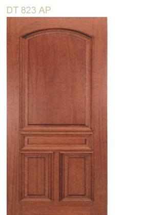 custom-mahobany-doors-sarasota-florida-8