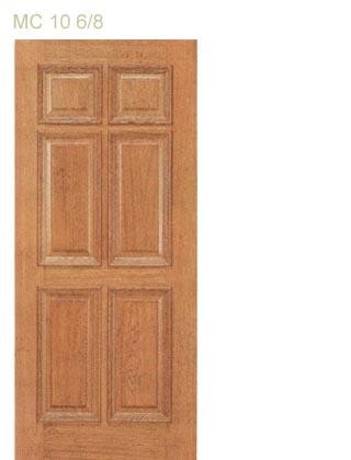 custom-mahobany-doors-sarasota-florida-9
