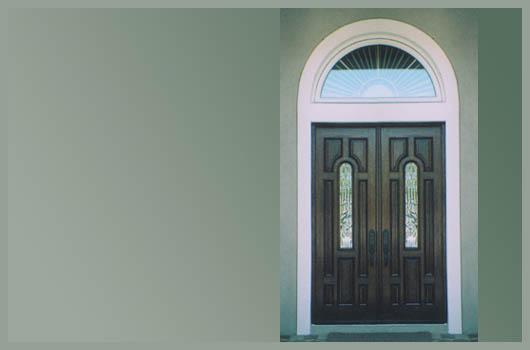 doors sarasota florida custom parochial doors