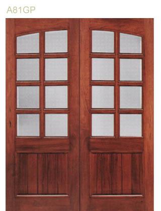 custom-walnut-doors-sarasota-florida-4
