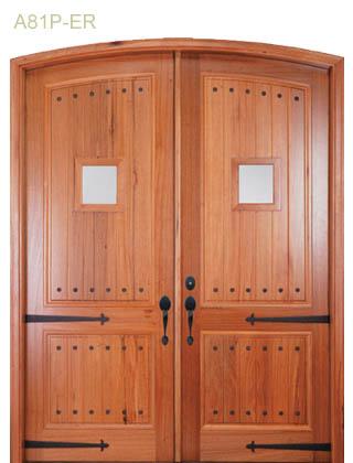 custom-walnut-doors-sarasota-florida-5