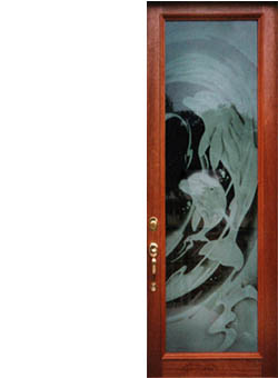 etched-glass-custom-door-sarasota-florida-3
