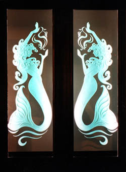 etched-glass-custom-door-sarasota-florida-5