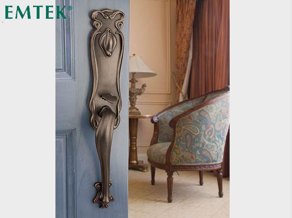 florida_doors_hardware_art_nouveau_emtek_12
