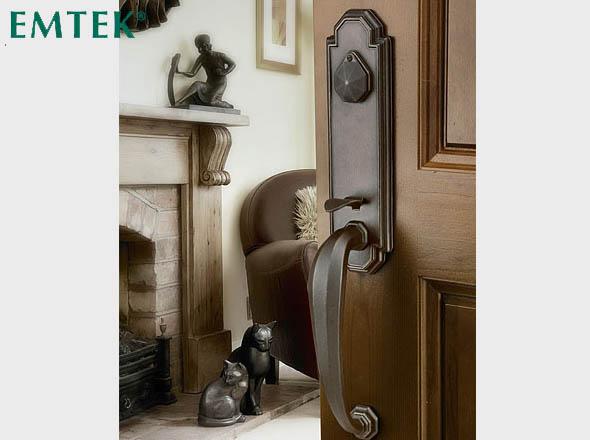 florida_doors_hardware_bronze_octagon_emtek_14