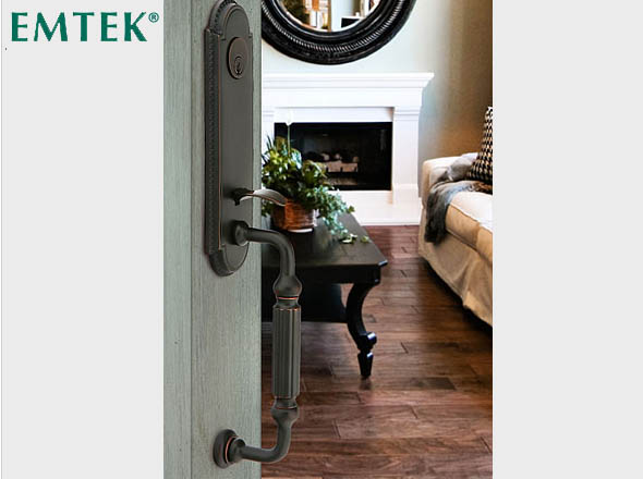 florida_doors_hardware_bronze_orleans_emtek_15