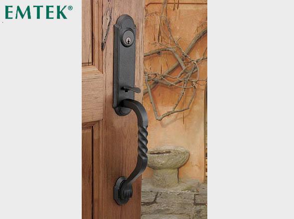 florida_doors_hardware_san_carlos_flat_black_emtek_17