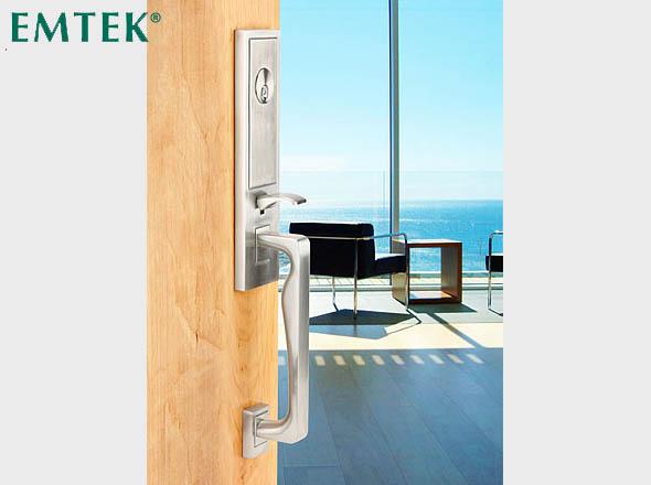 florida_doors_hardware_stainless_steel_entryset_zeus_emtek_17