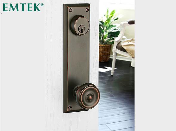 tampa_bay_doors_hardware_bronze_knob_waverly_quincy_19